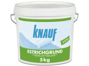 Estrichgrund 001