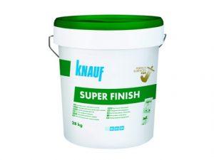 Super Finish 002