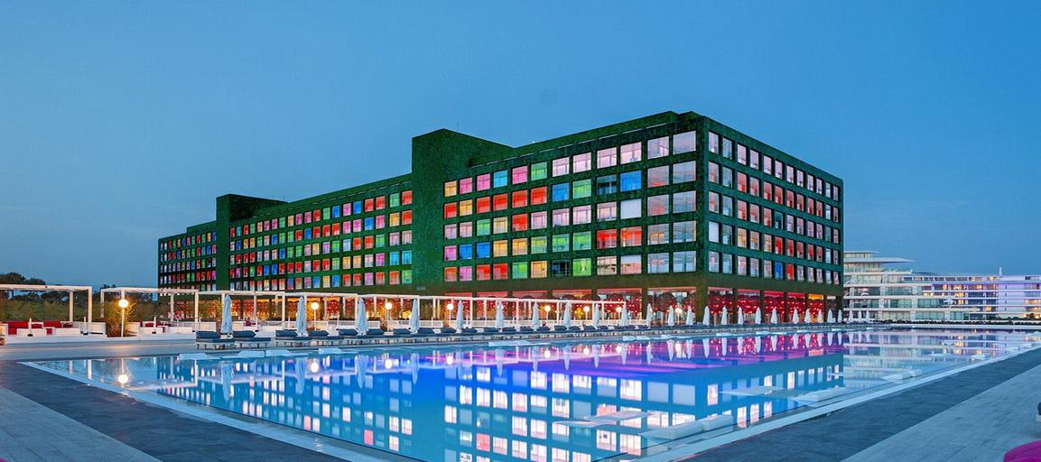 hoteli-1153