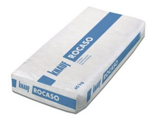 modelarski-gips-rocaso-001