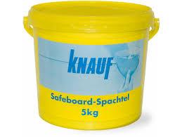 safeboardspachtel-001