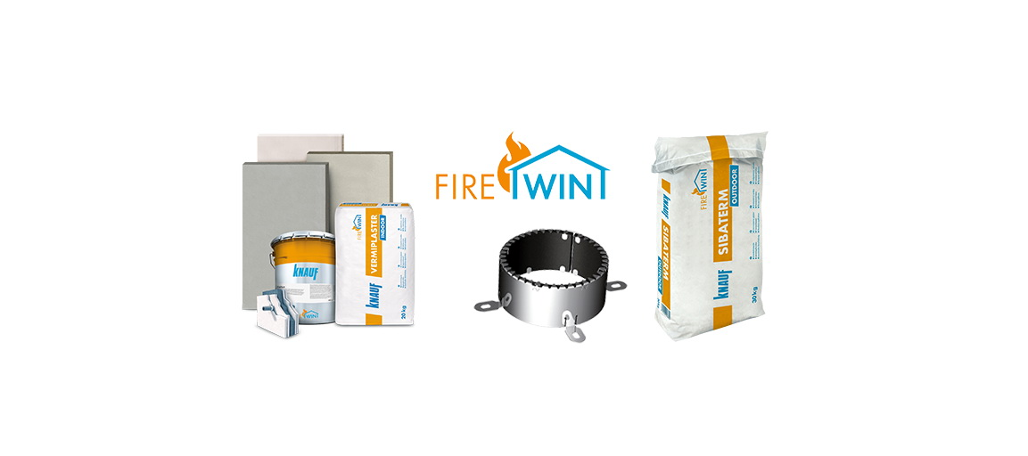 firewin-2