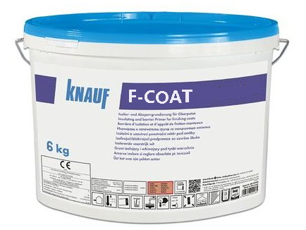 f-coat-001