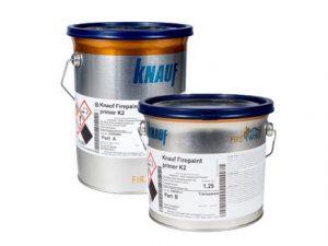 firepaint-primer-k2-001