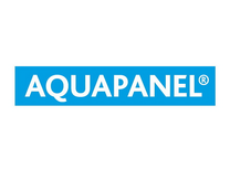 Aquapanel sajt logo 001