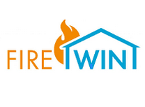FireWin sajt logo 001