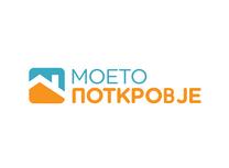 Moeto potkrovje sajt logo 001