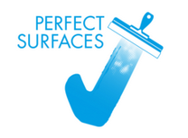 Perfect surfaces sajt logo
