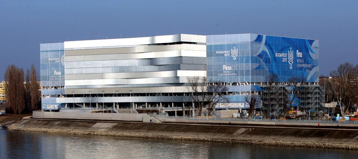 Dunav arena 001b